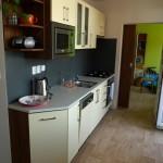 kuchyne-04