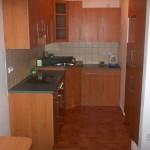 kuchyne-08
