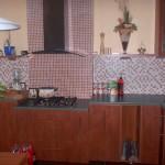 kuchyne-11
