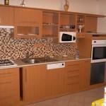 kuchyne-12