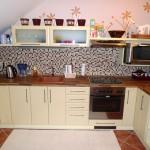 kuchyne-16
